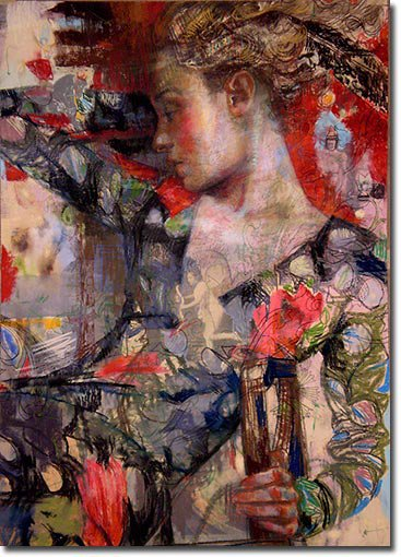 Charles Dwyer - Tutt'Art@ - (18)