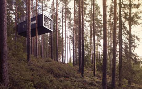 509_cabin_exterior1a