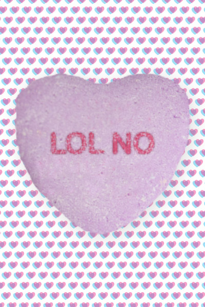 54e845e8c8136_-_sev-candy-hearts-lol-lgn
